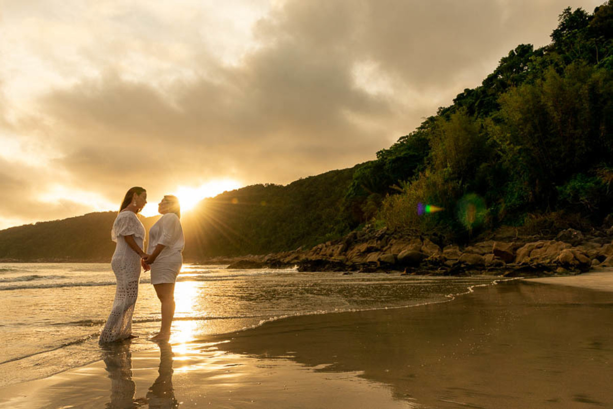 ensaio-fotografico-guaiuba-guaruja-pre-wedding