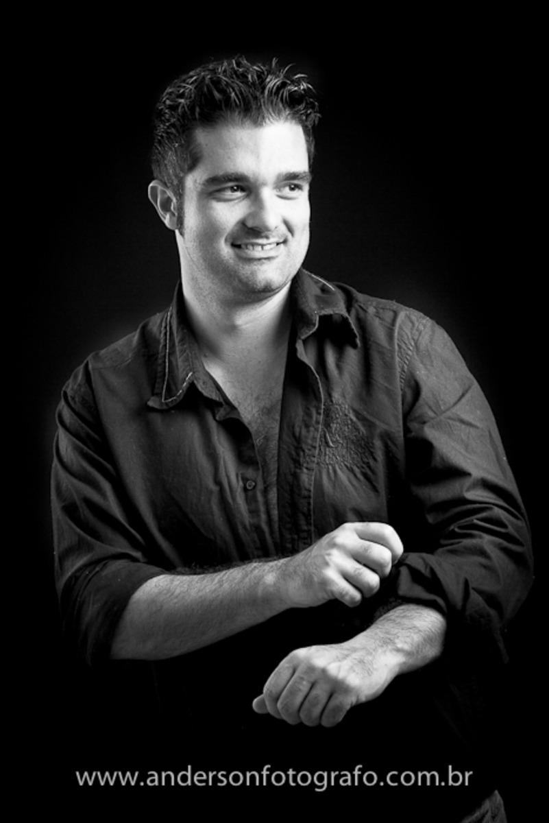 ensaio-fotografico-masculino-estudio-fotografia