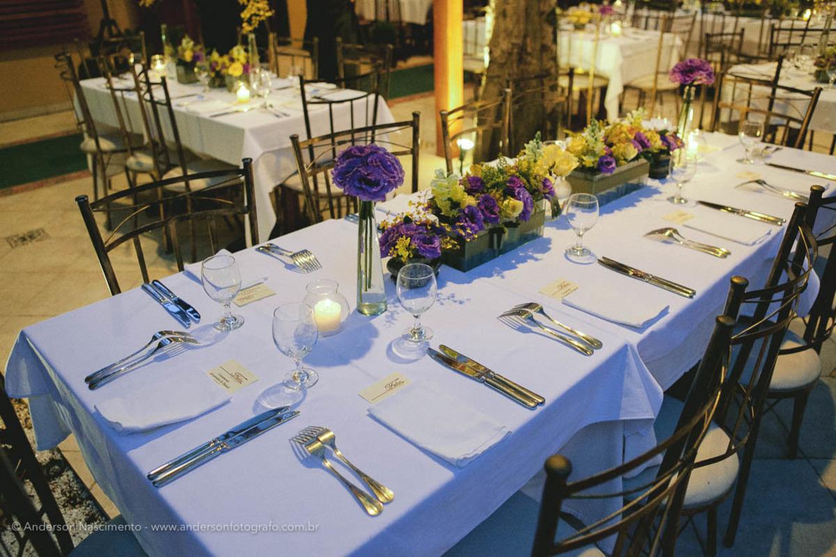 decoracao-casamento-cotia-felix-bistrot