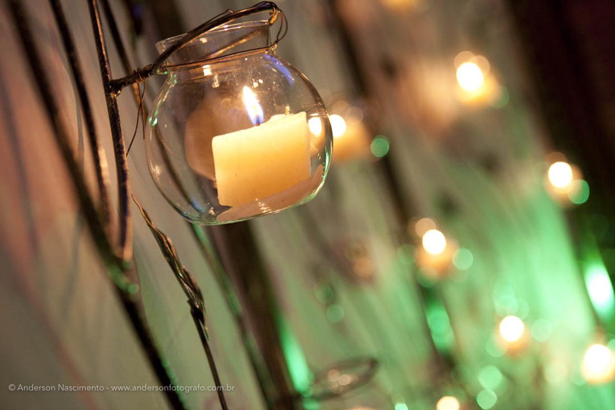 decoracao-de-velas-felix-bistrot