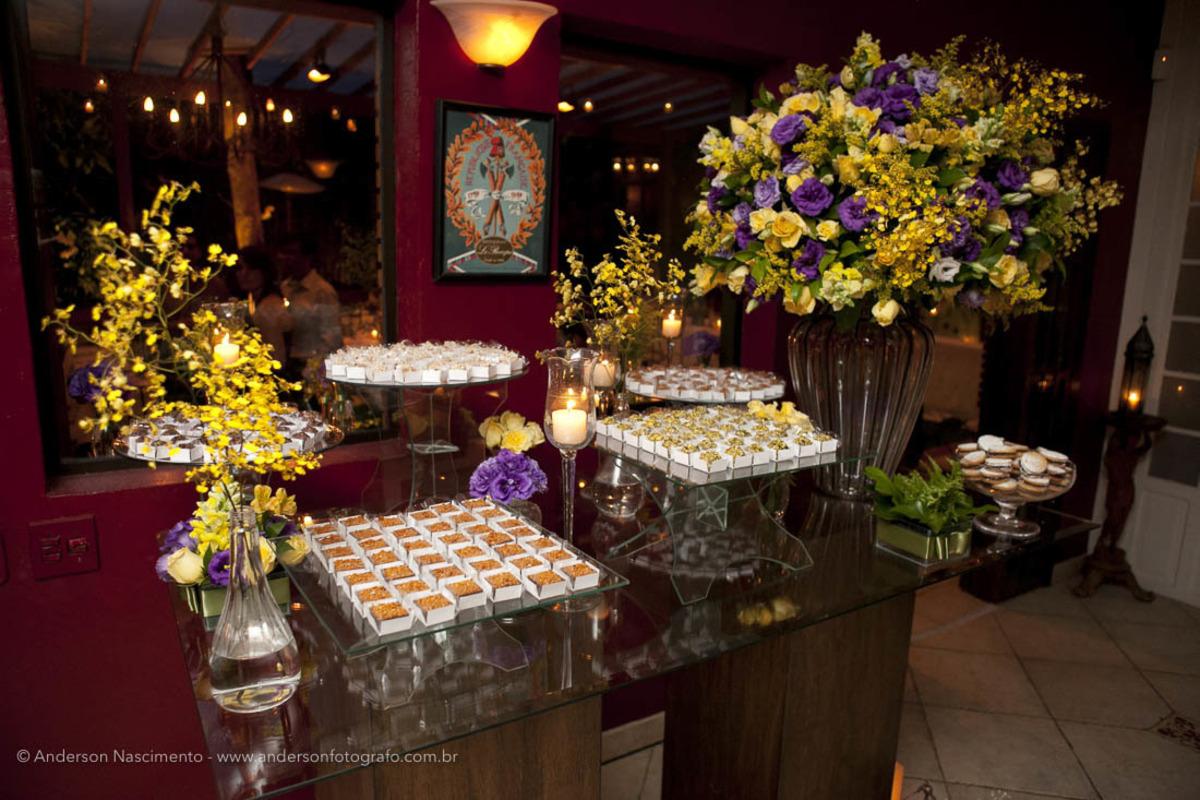 mesa-doces-casamento-felix-bistrot