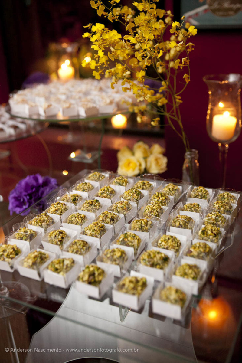 docinhos-mesa-casamento-felix-bistrot