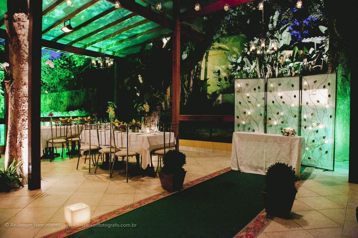 local-cerimonia-casamento-cotia-felix-bistrot
