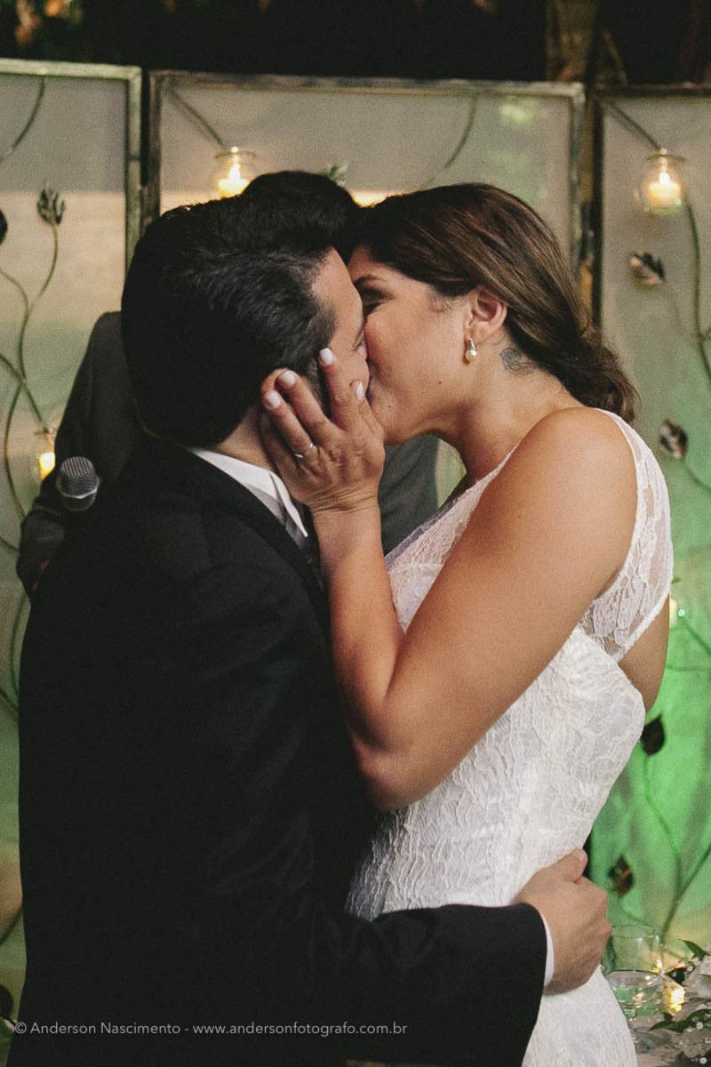 beijo-noivos-felix-bistrot