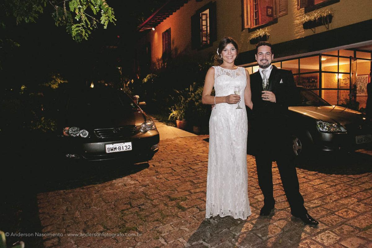 ensaio-foto-video-noivos-felix-bistrot