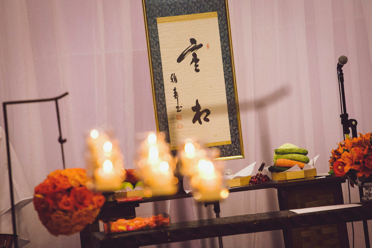 decoracao-japonesa-buffet-yano