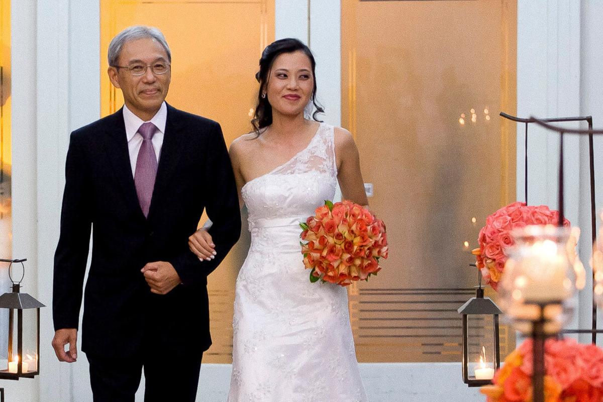 entrada-noiva-buffet-yano