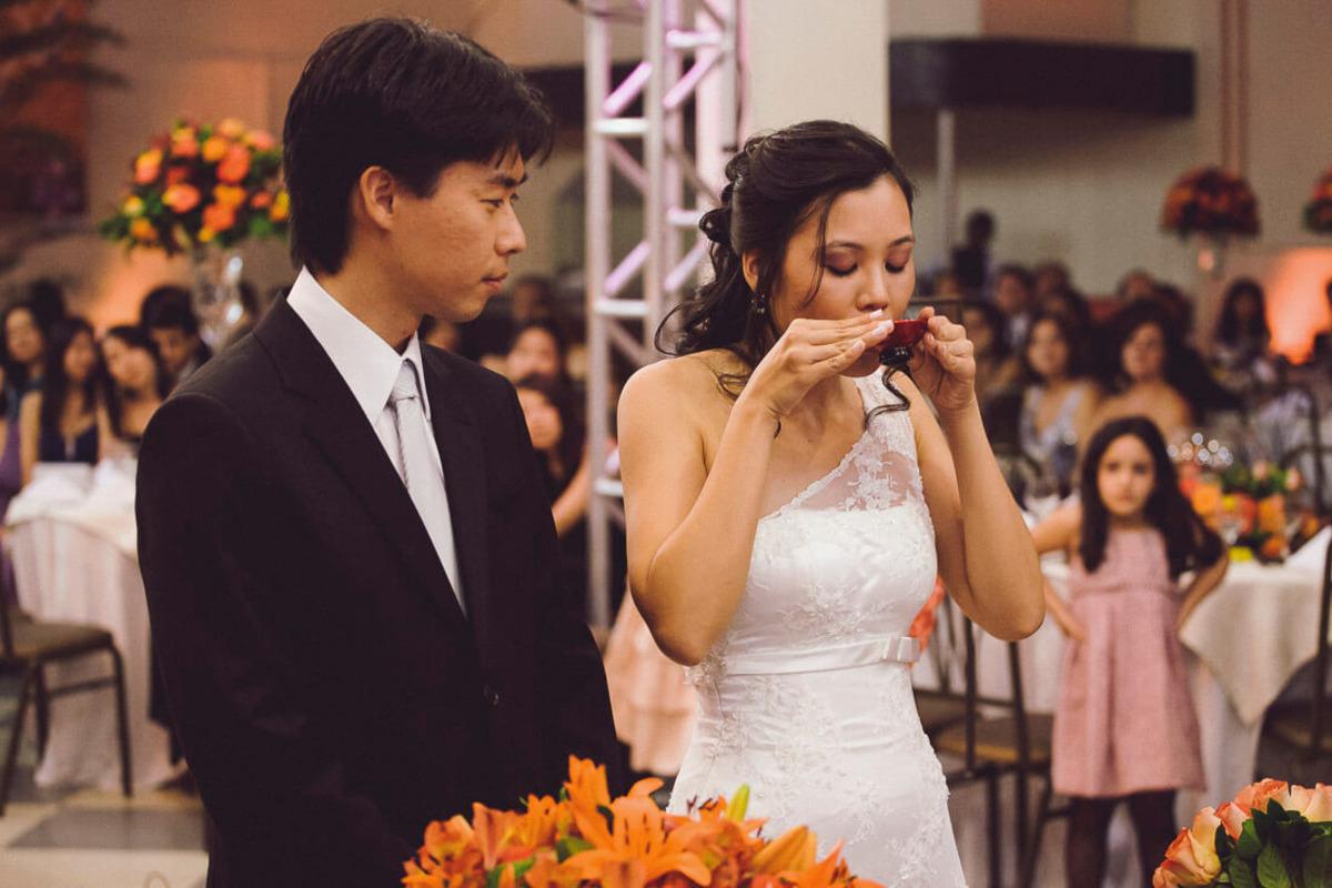 noivos-casamento-buffet-yano