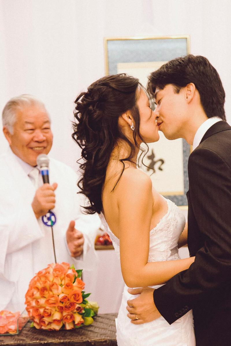 beijo-de-noivos-buffet-yano