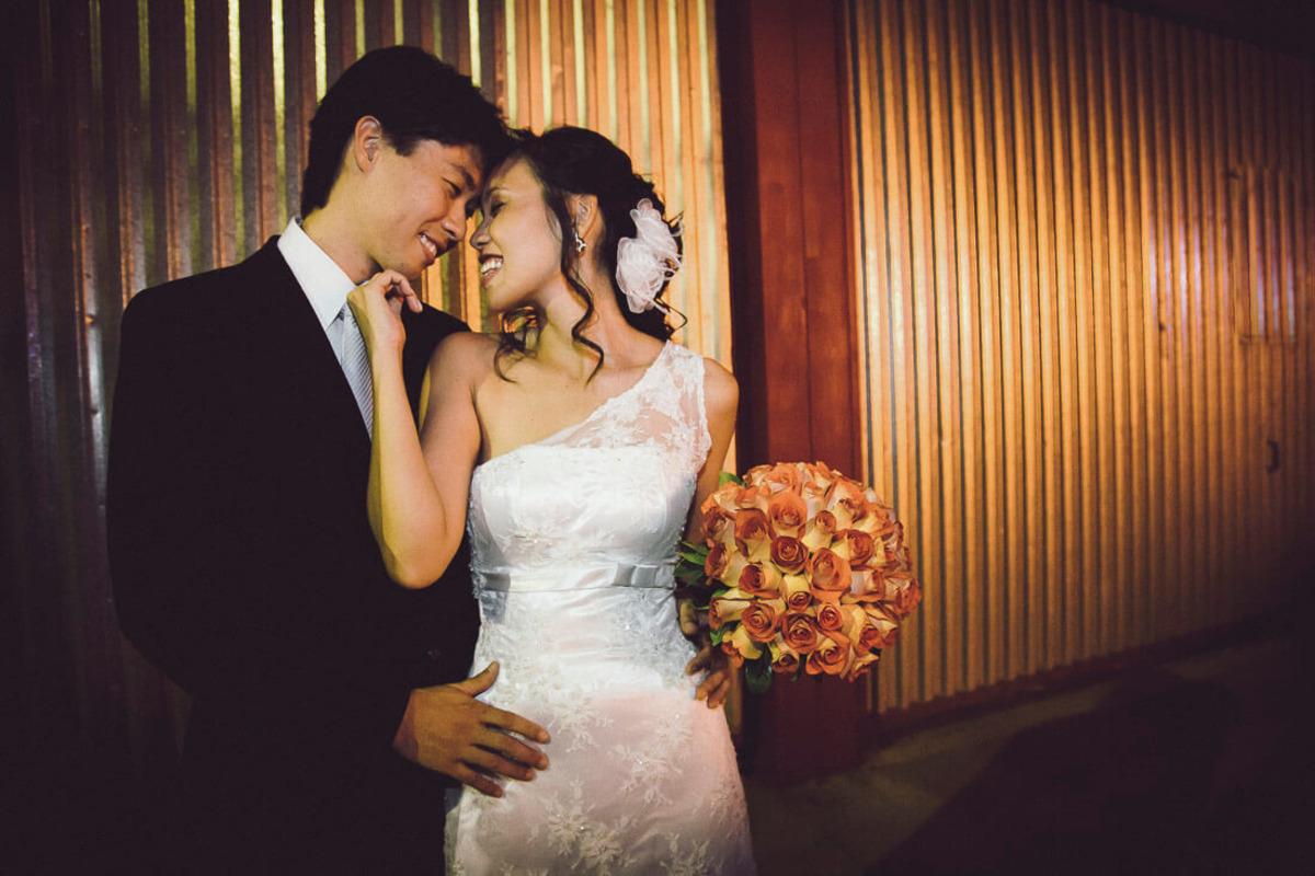ensaio-noivos-casamento-buffet-zona-oeste