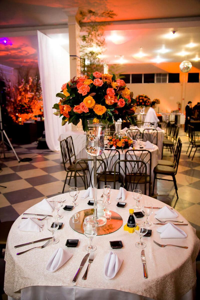 mesa-decorada-casamento-buffet-yano