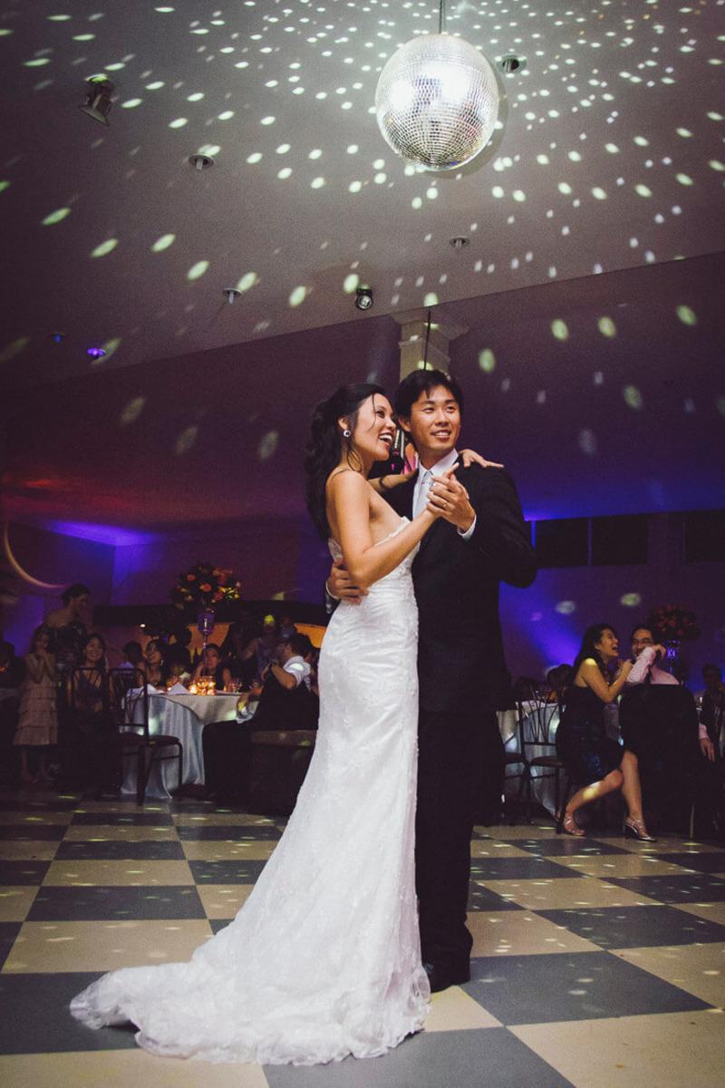 danca-dos-noivos-buffet-yano