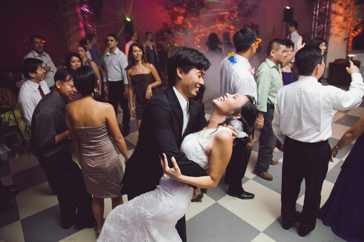 danca-de-noivos-animada-buffet-yano