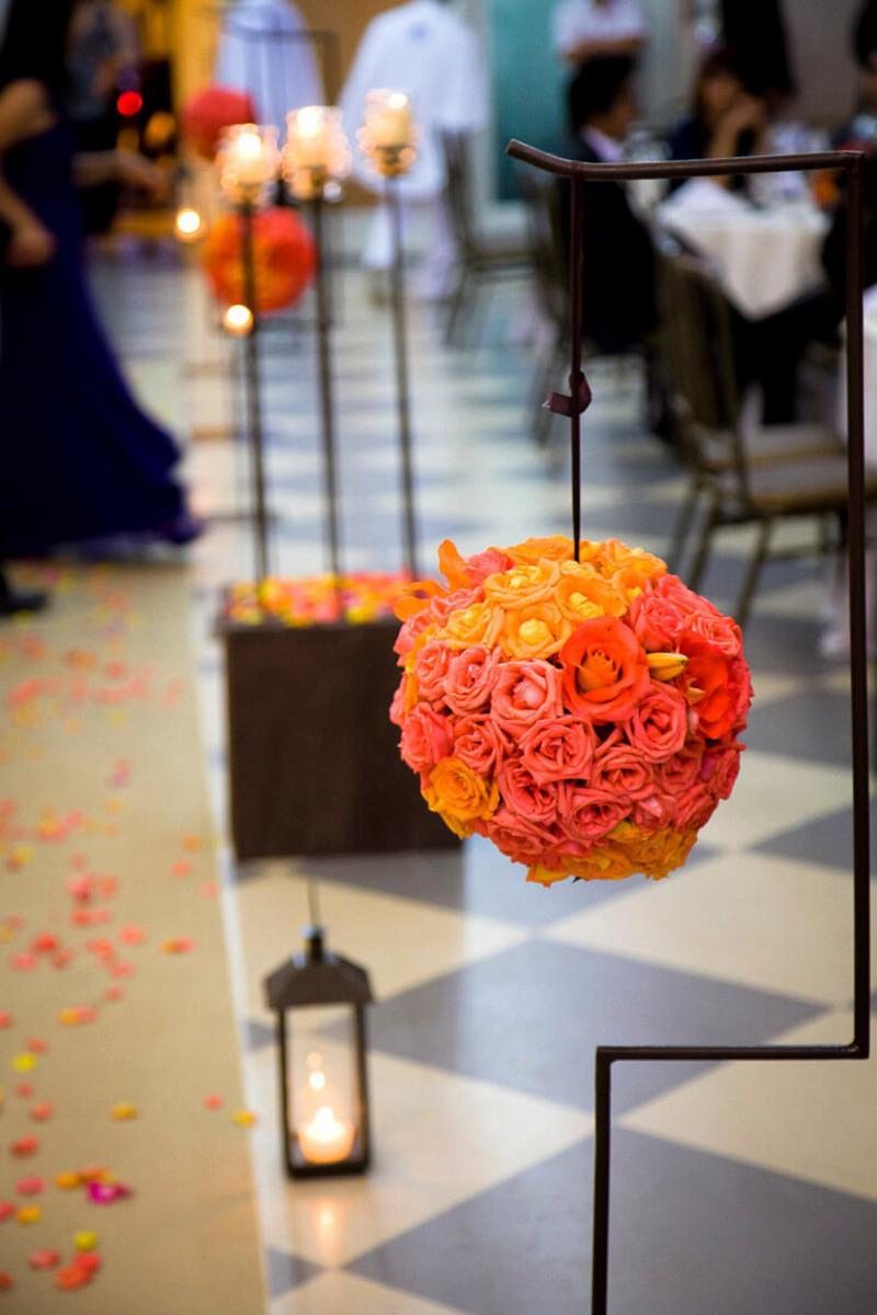 detalhe-decoracao-casamento-buffet-yano