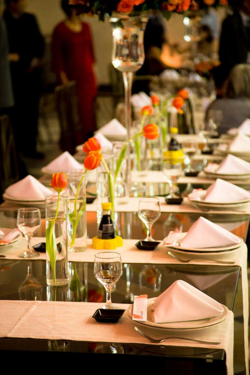 mesa-casamento-buffet-yano