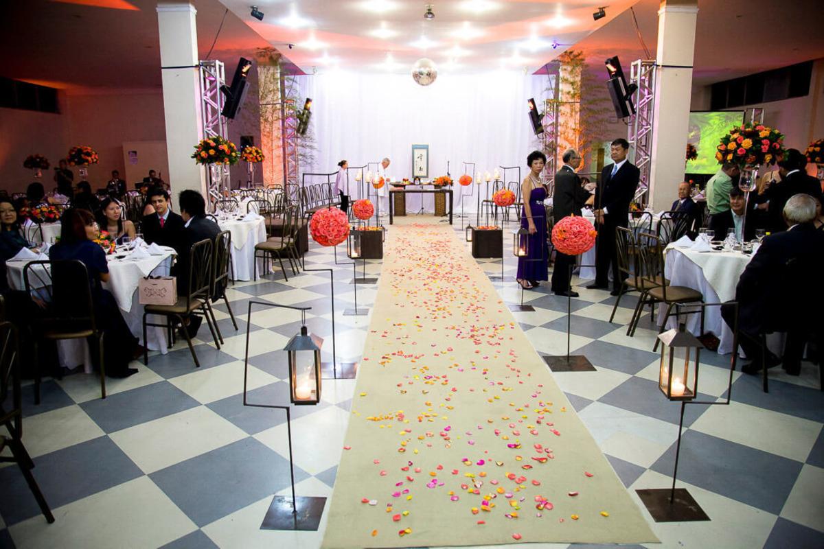 corredor-central-buffet-yano