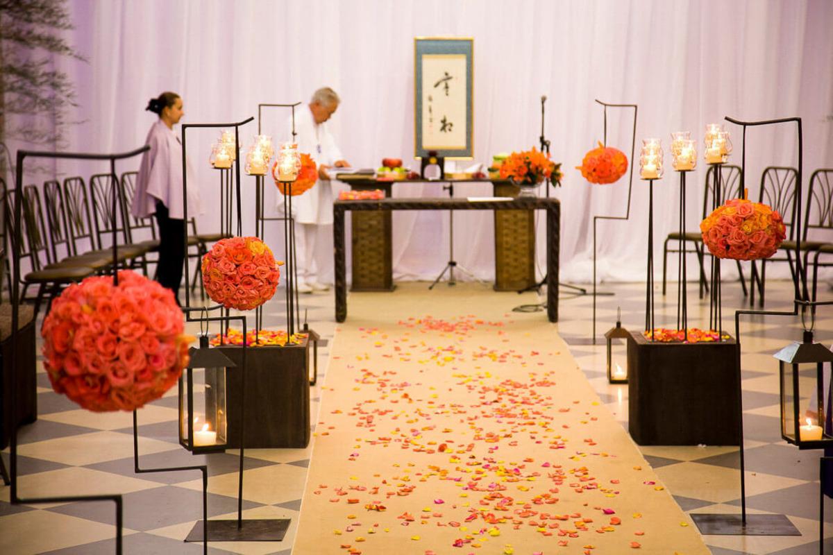 corredor-central-decoracao-buffet-yano