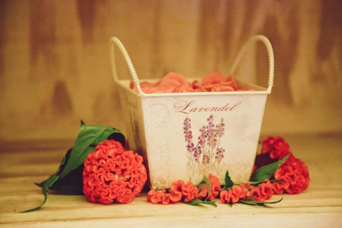 decoracao-casamento1-buffet-yano