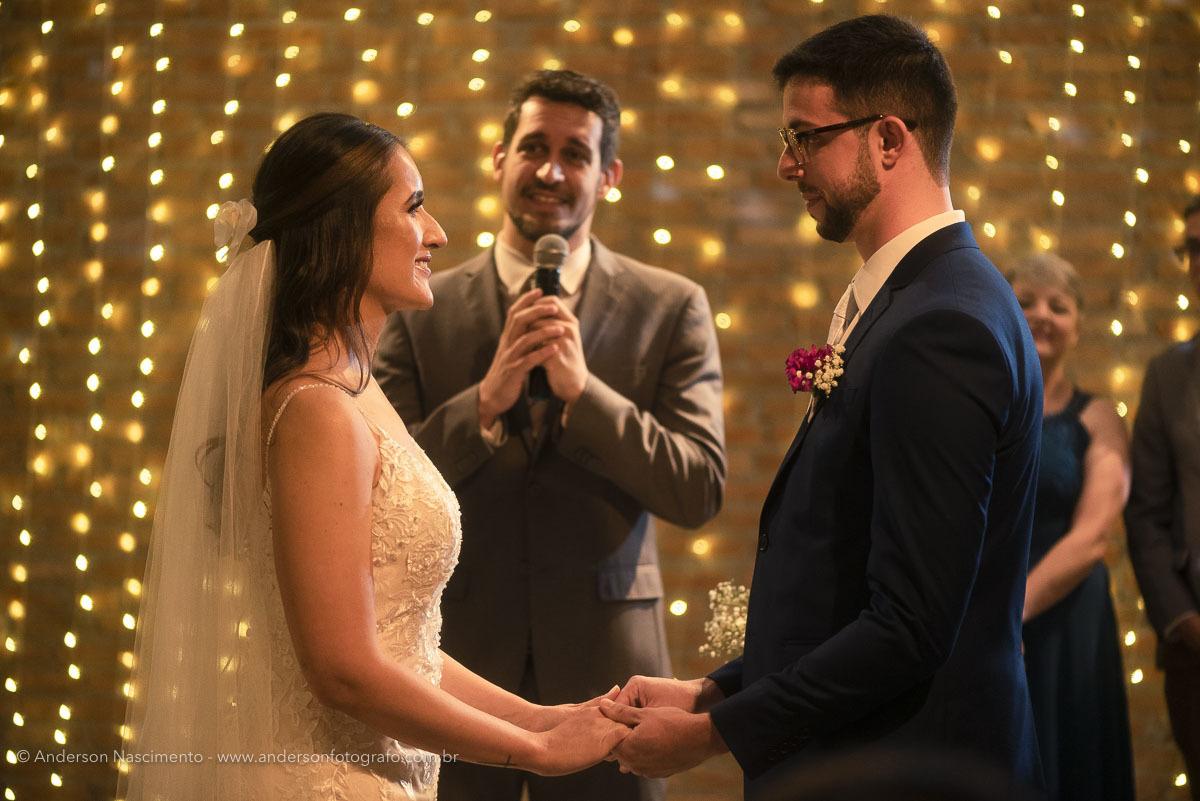 cerimonia-casamento-buffet-villa-da-mooca