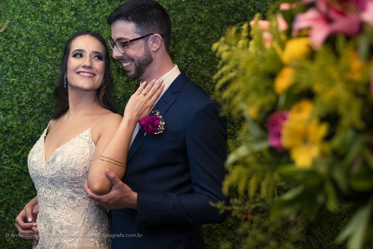 ensaio-fotografico-casamento-buffet-villa-da-mooca