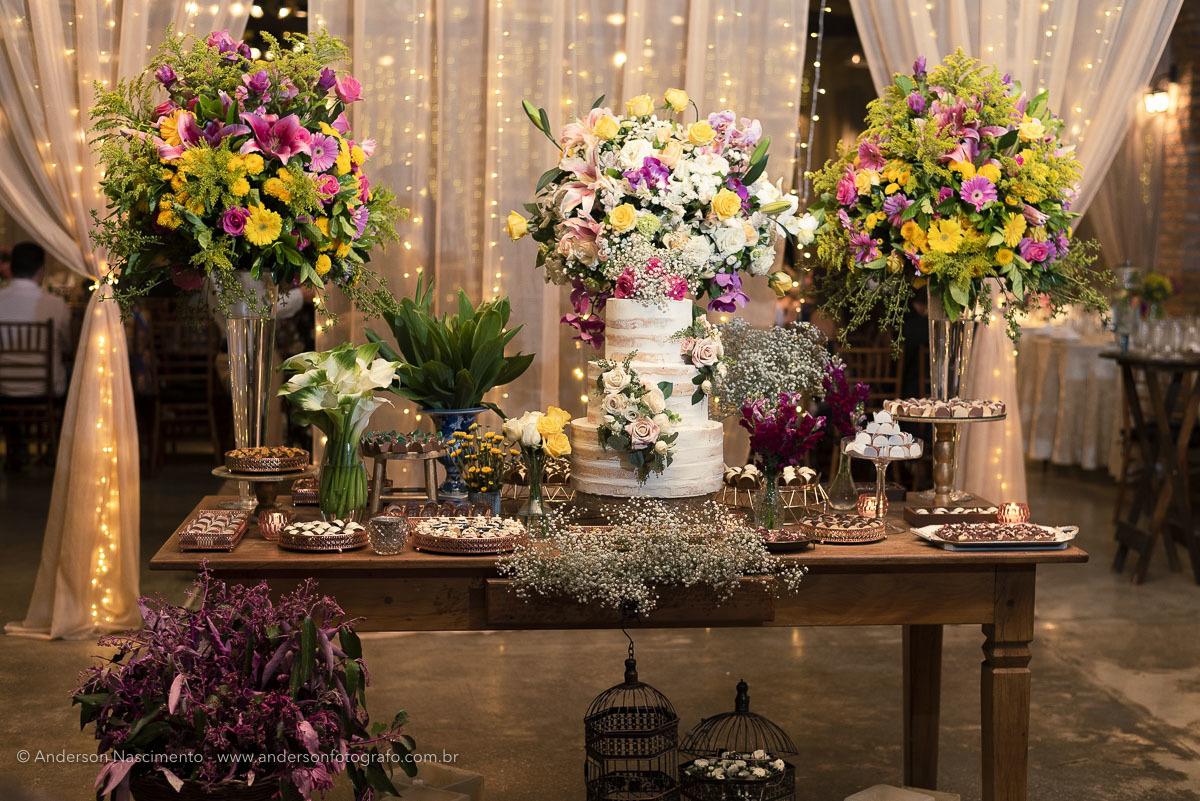 decoracao-mesa-bolo-buffet-villa-da-mooca