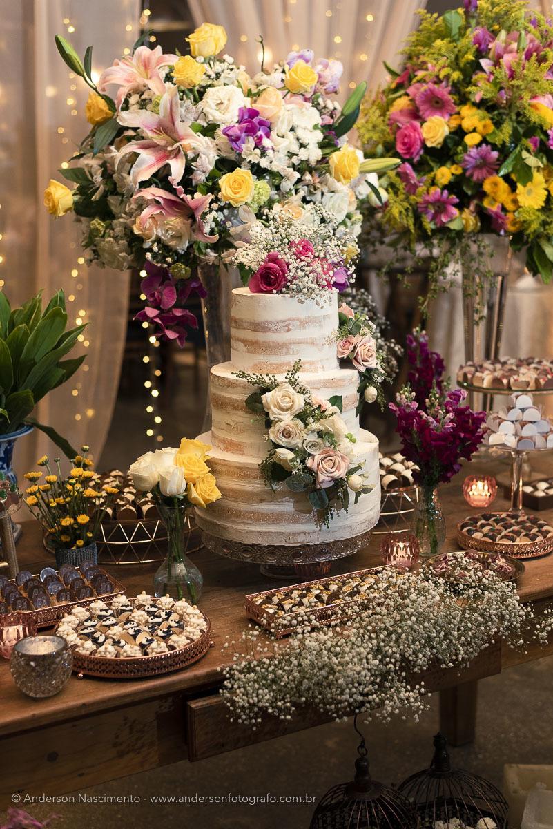 decoracao-casamento-buffet-villa-da-mooca