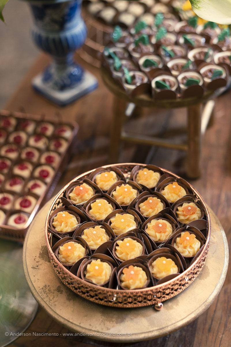 docinhos-buffet-villa-da-mooca