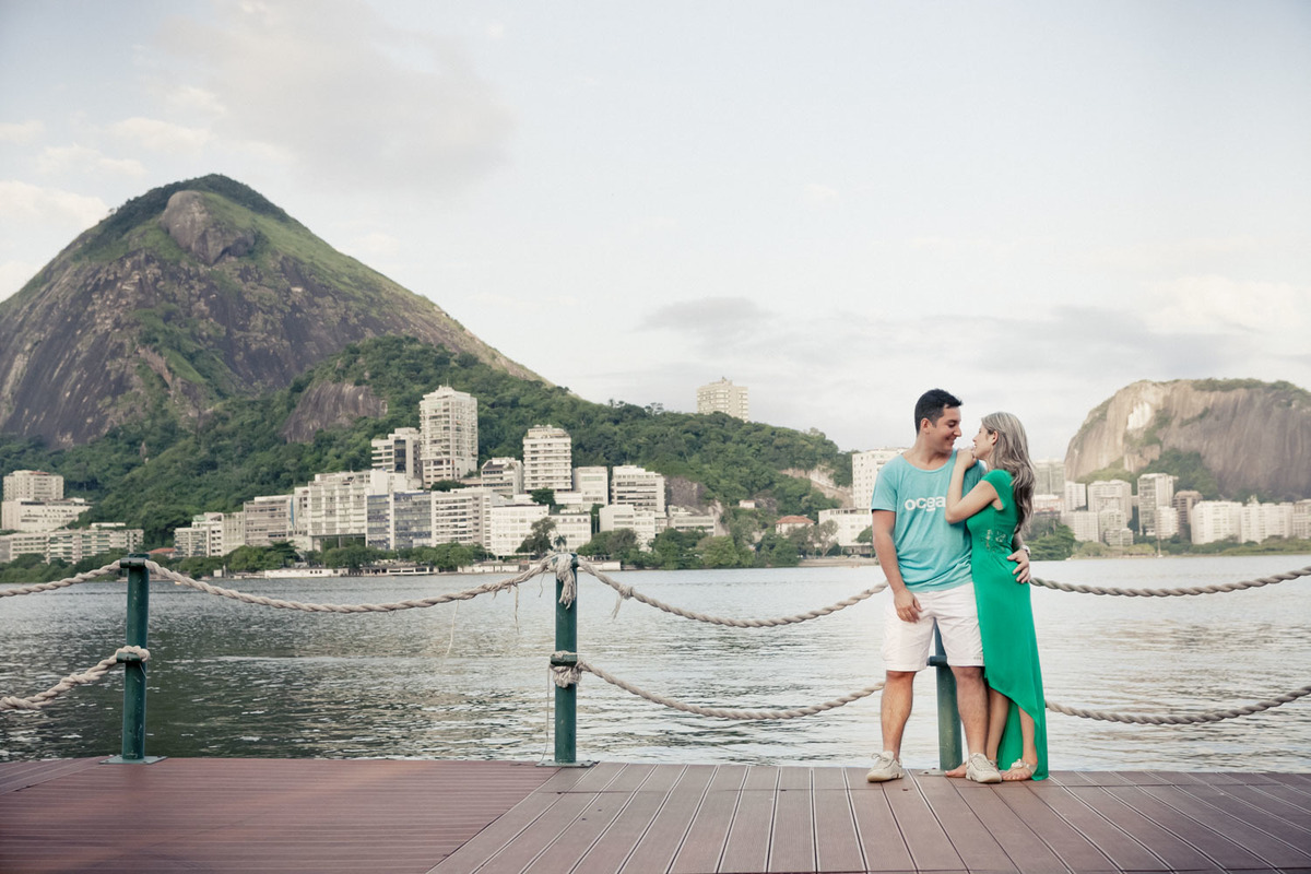 fotografo-ensaio-pre-wedding-lagoa-rodrigo-de-freitas