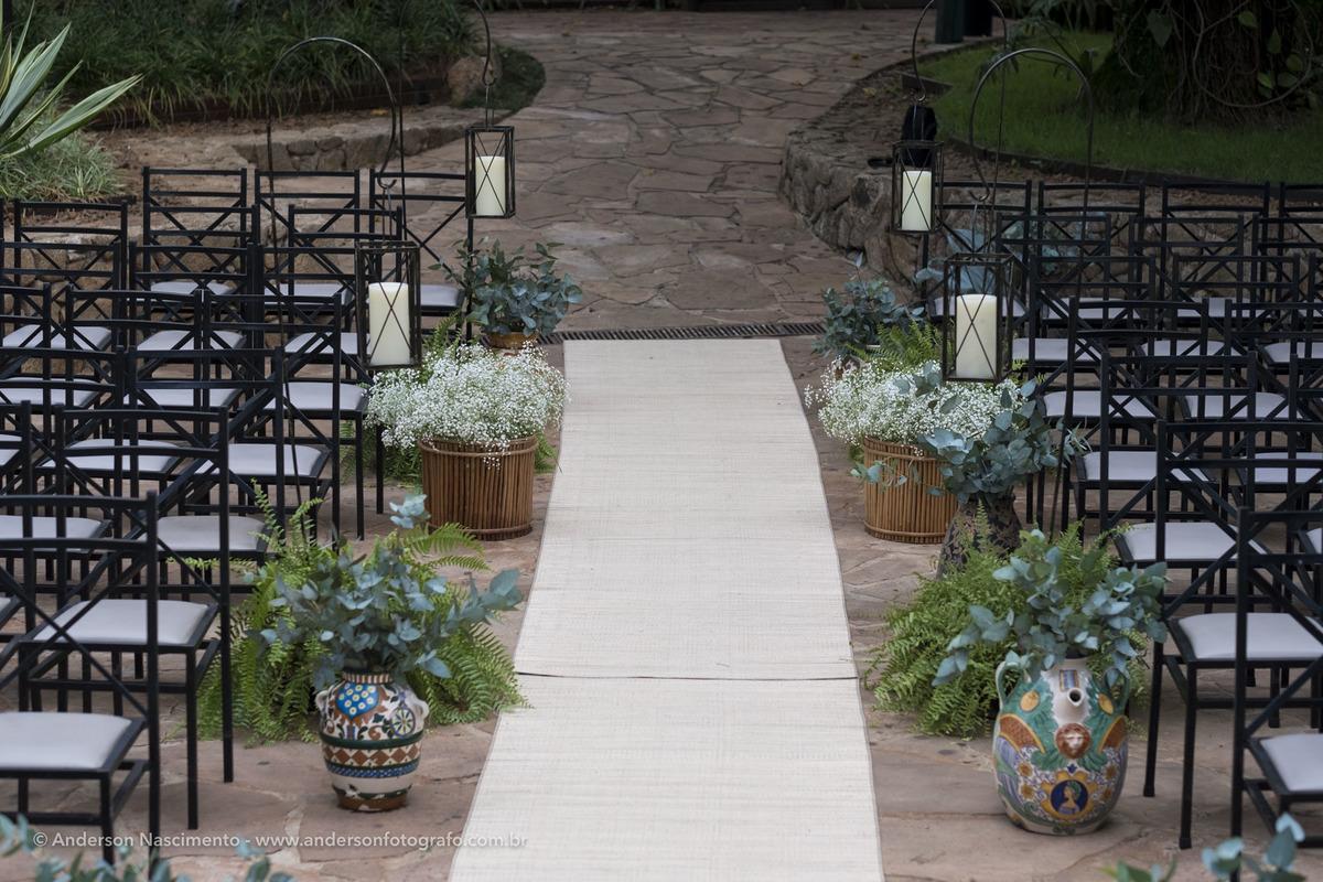 nave-entrada-espaco-cerimonia-casa-da-fazenda-morumbi