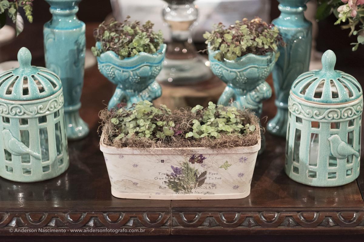 mesa-decoracao-casa-da-fazenda-morumbi