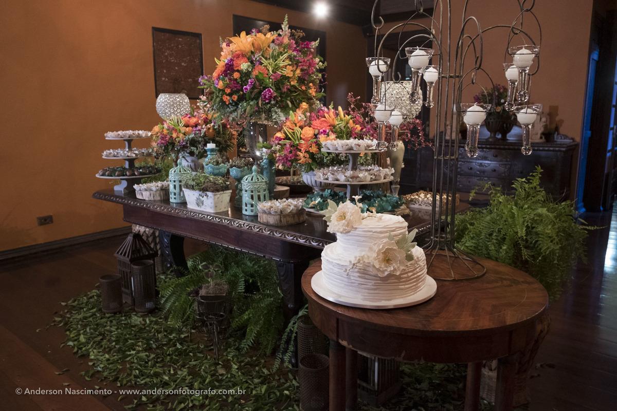 mesa-bolo-casa-da-fazenda-morumbi