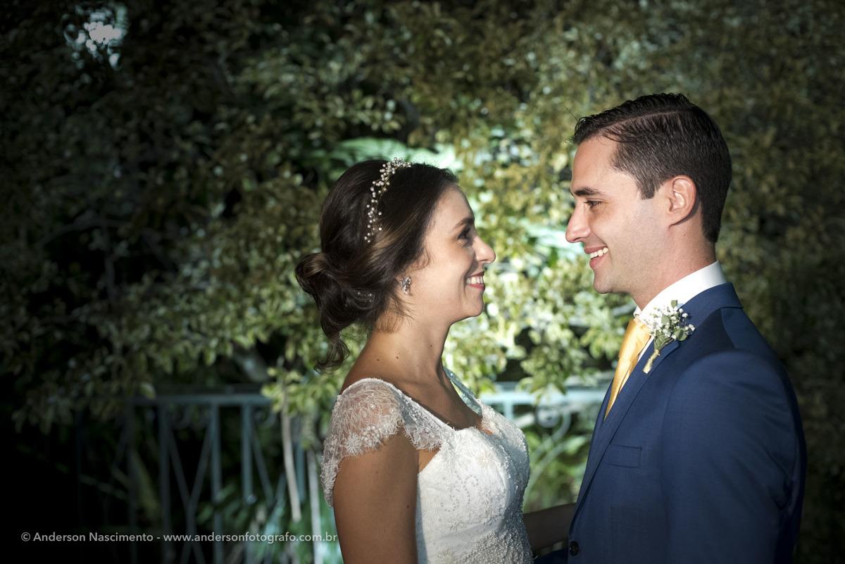 ensaio-noivos-casamento-morumbi