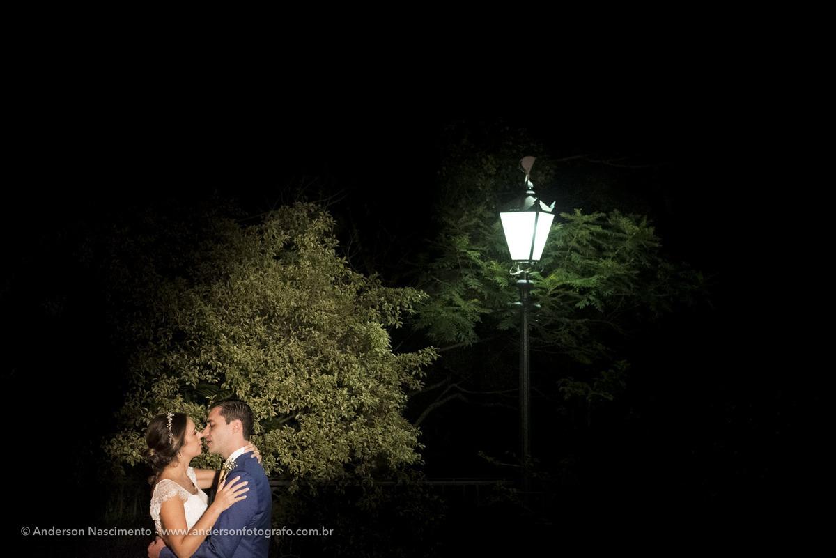 ensaio-fotografico-casal-buffet-casa-da-fazenda-do-morumbi