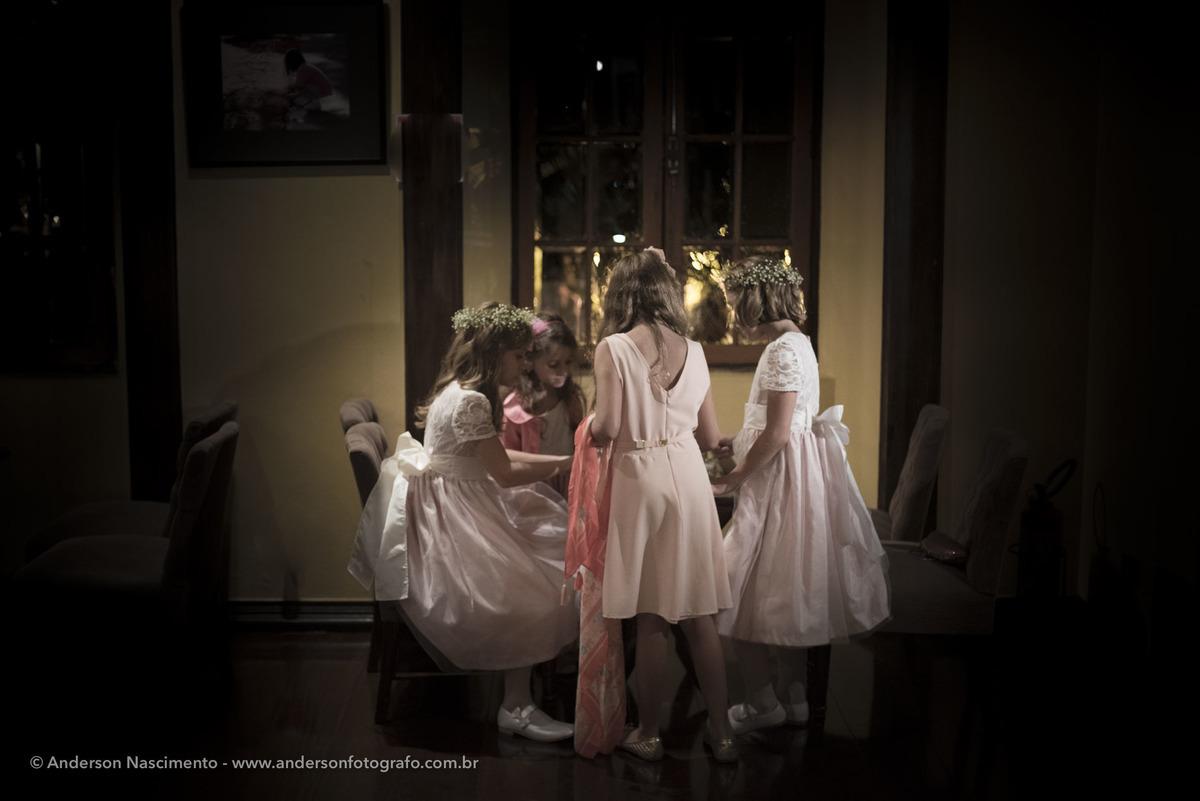 reuniao-de-meninas-festa-casamento