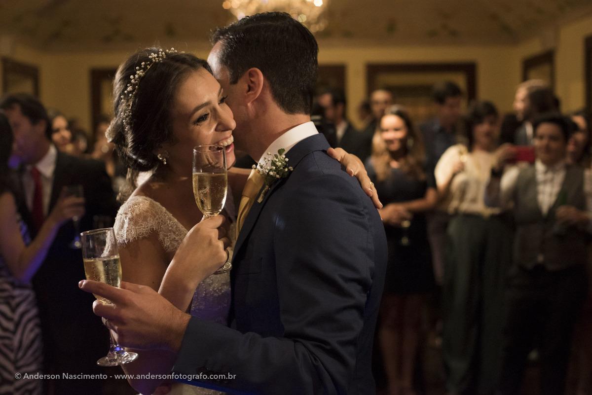 danca-de-noivos-festa-casamento
