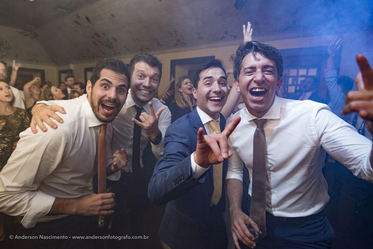balada-animada-festa-casamento