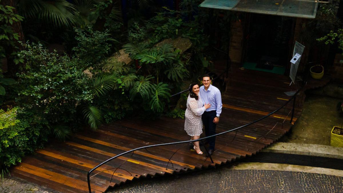 foto-de-noivos-por-drone