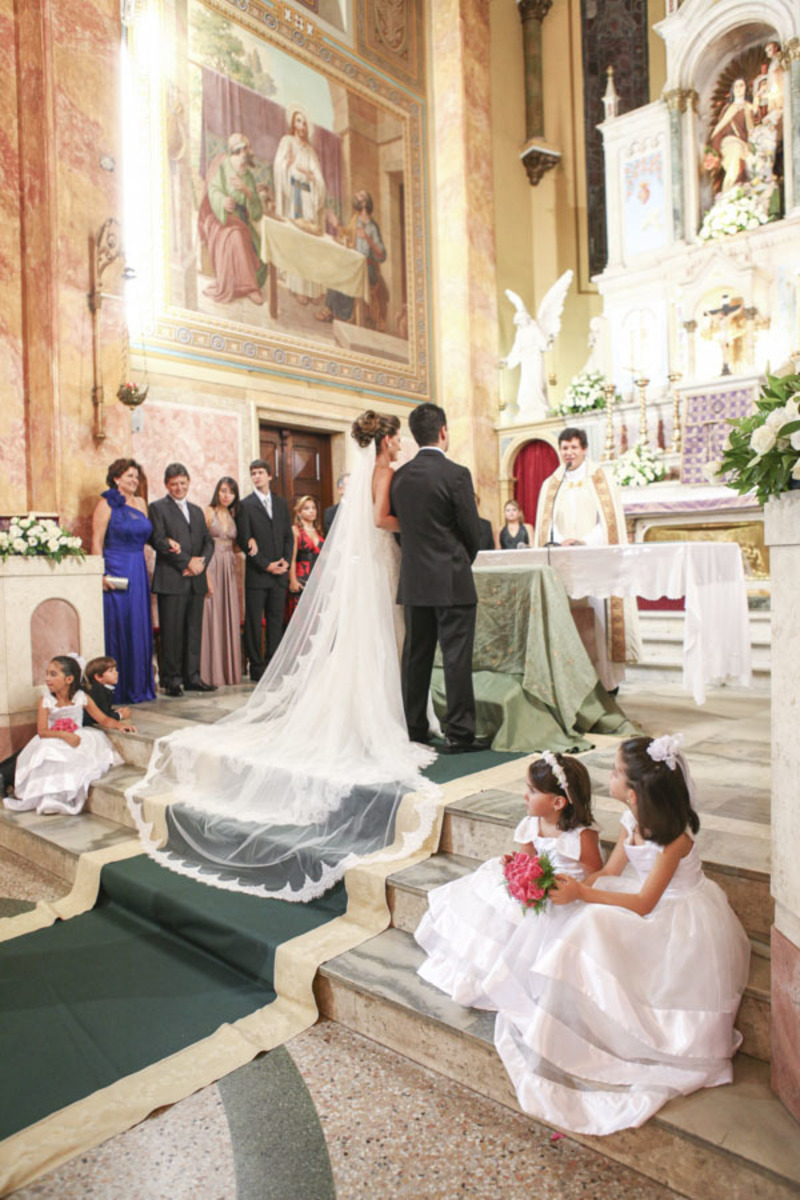 cerimonia-casamento-igreja-santa-teresinha