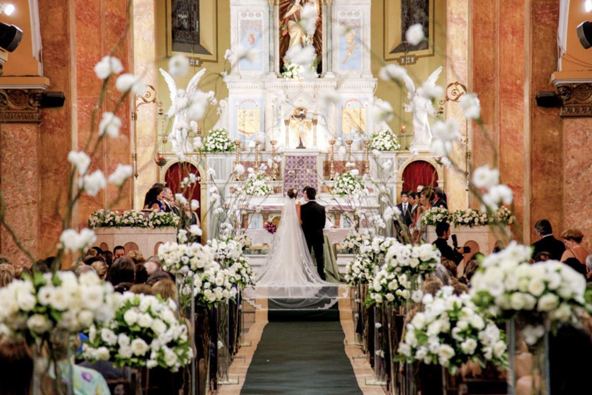 celebracao-casamento-paroquia-santa-teresinha-higienopolis