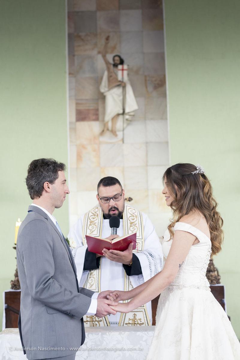 bencao-padre-casamento-guarapiranga