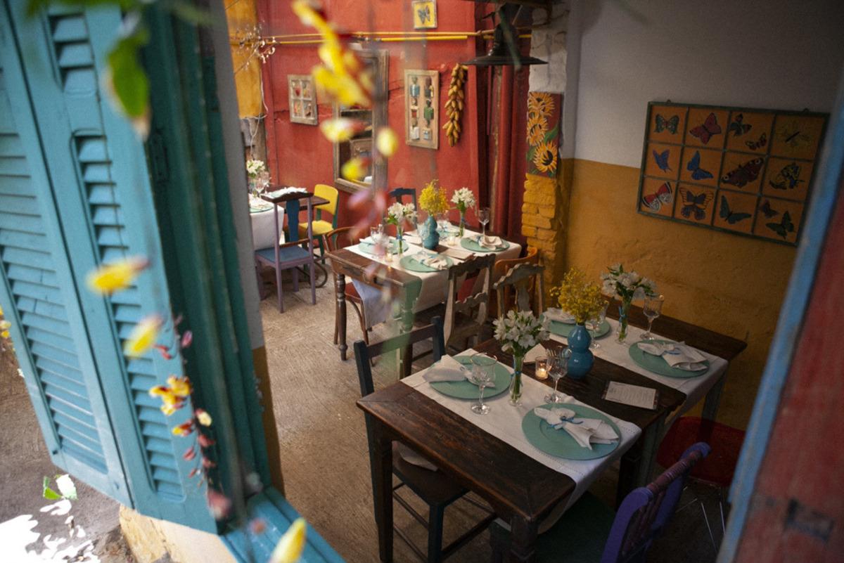 restaurante-santa-gula-sp