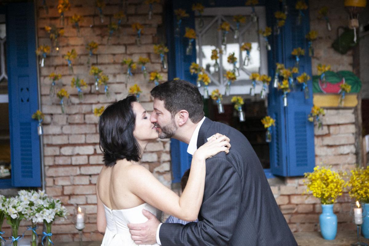 casamento-santa-gula-vila-madalena-sp