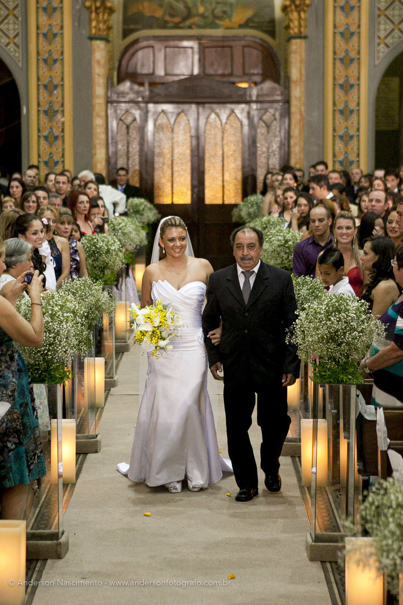 entrada-noiva-santuario-nossa-senhora-das-dores-avare