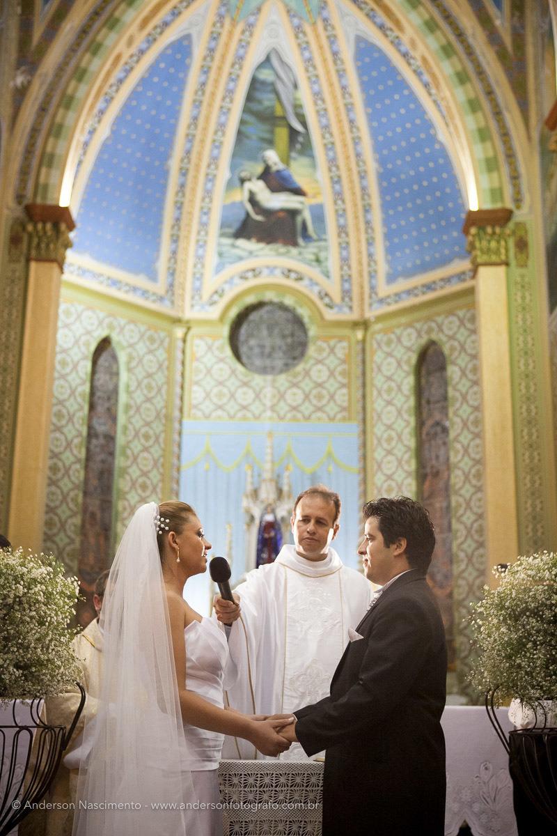 casamento-santuario-nossa-senhora-das-dores-avare