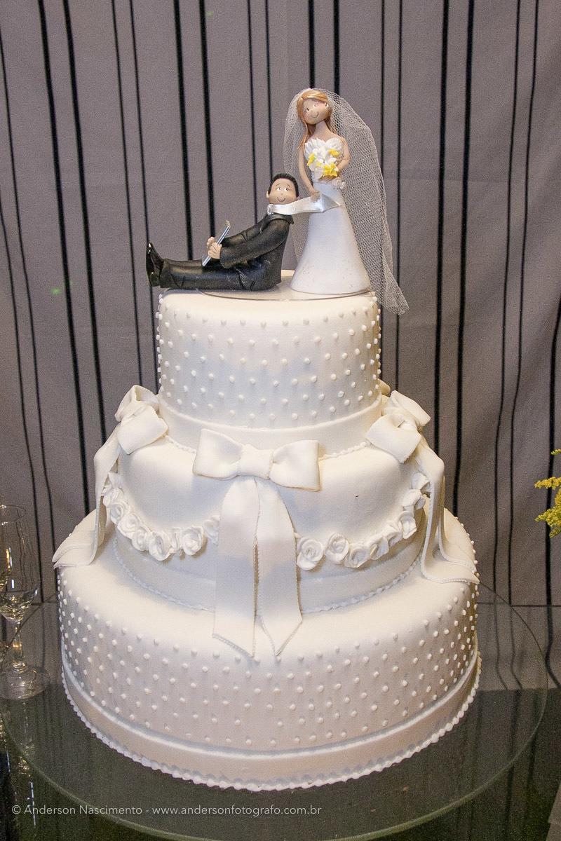 bolo-casamento-avare-golf-club