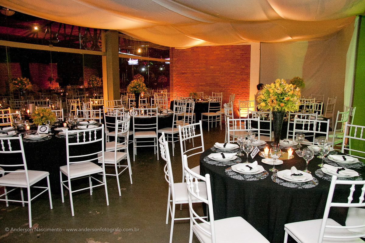 decoracao-casamento-avare-golf-club