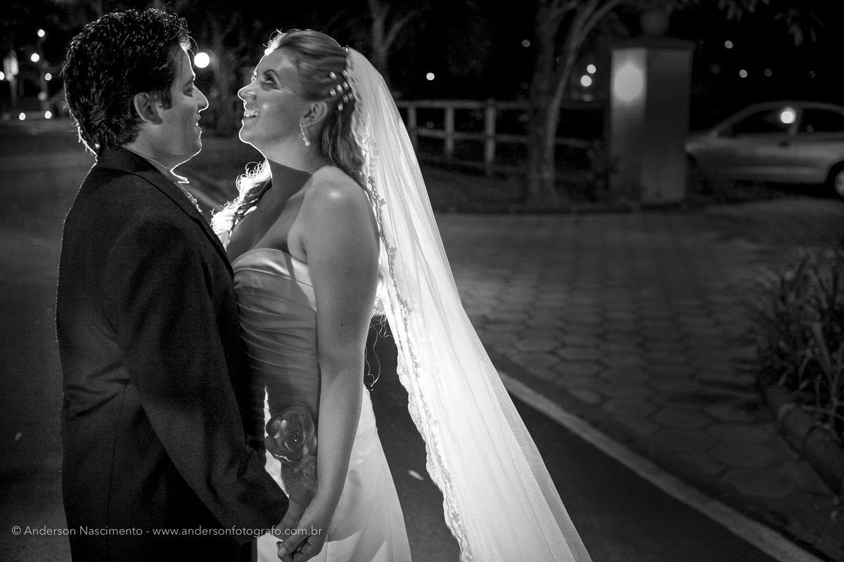 ensaio-fotografico-noivos-hotel-La-Dolce-Villa-Avare3