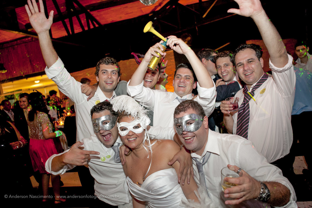 festa-casamento-avare-golf-club3