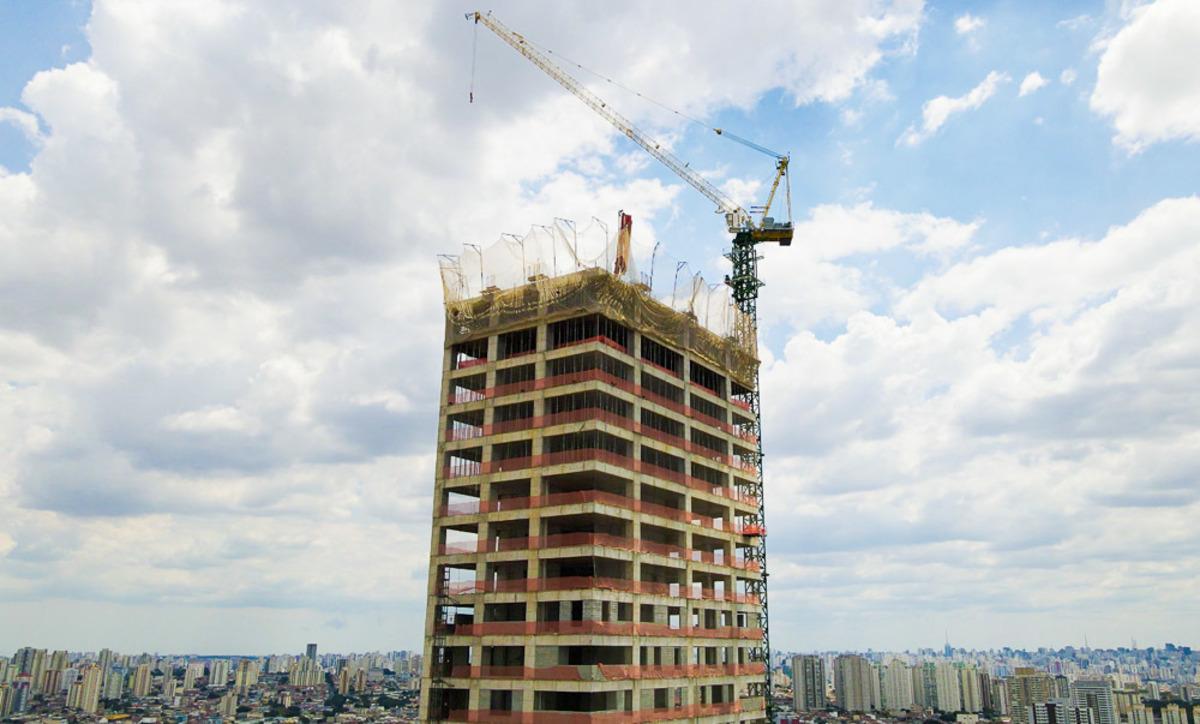 filmagem-aerea-drone-construcao-civil