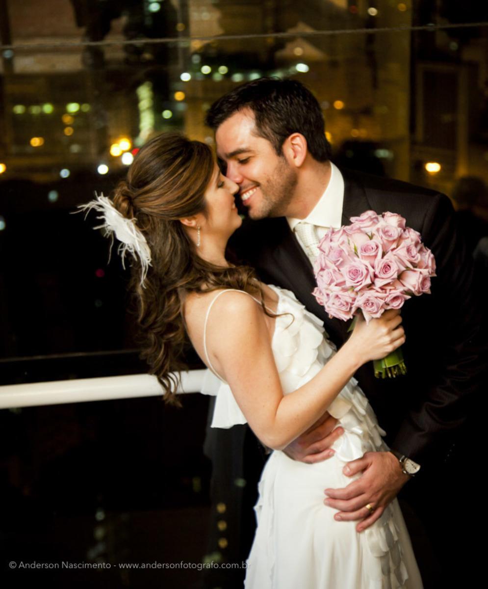 casamento-terraco-italia-sao-paulo